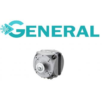 GENERAL GM-YJF34W (120 WATT) Q FAN MOTORU